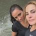 """Las cocineras de """"El Chapo"""": las mujeres de su confianza"""