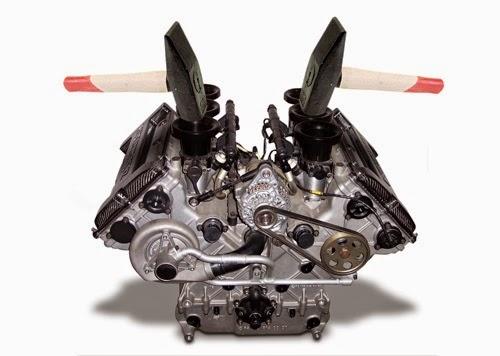 Pożegnaj na zawsze problemy z klekoczącym silnikiem, klekocze mi silnik w peugeot 307 1.6 16v, klekocze coś laguna 2 bardzo głośno, klekocze coś w silniku lanos, klekocze przy zmianie bieg\u00f3w, klekocze po wymianie paska klinowego, klekocze silnik lanos, klekocze na zimnym silniku audi a6 tdi c6, klekocze na zimnym silniku audi a6 c6, klekocze sprzeglo, klekocze na zimnym, klekocze vanos, klekocze przy przyspieszaniu, klekocze silnik, klekocze tdi, klekocze diesel, klekocze po wymianie oleju, bocian klekocze, jtd klekocze, silnik klekocze, stuka, stuka siren, stuka pilot, stuka stunt, stuka watches, stuka zu fuss, stukas over disneyland, stuka sin city, stuka tank buster, http://en.wikipedia.org/wiki/junkers_ju_87, stuka dive bomber, stuka stunt forum, ju 87 stuka, ju 87 stuka dive bomber, der stuka water slide, stuka dive bomber sound, stuka pilot hans rudel, stukanie w rozruszniku w motorze, stukanie w uchu, stuka sprężarka w lod\u00f3wce, stukanie w silniku alfa romeo 156 2 5l, stukas, stukator romuald tychy, stuka przy przejezdzaniu przez progi polonez, stukanie w uszach, stuki na drążku bieg\u00f3w w skodzie felicji, stuki silnika mazda, stuki vw beetle, stuki w silniku, stuki w silniku audi a4 b7 1.9 tdi, stuki w pompie paliwa, stuki w silniku nissan patrol, stuki na dźwigni bieg\u00f3w w skodzie felicji, jessica stukins stevens facebook il, stukie, paul stukie, john stukins linden texas, stuki jewelry grass valley, stacie stukin, stukis grass valley, stukins, stukitzbad graz, diana stukins, stuckey, stuckincustoms, stupid, tsukiyama, stukie qq mp3, stuki, stukie dance, stuckism, stucki, na zimnym silniku szarpie, na zimnym silniku faluja obroty, na zimnym silniku brak mocy, na zimnym silniku szarpie przy ruszaniu, na zimnym silniku ciężko wchodzą biegi, na zimnym silniku gaśnie, na zimnym silniku stuka, na zimnym silniku wysokie obroty, na zimnym silniku nie odpala, na zimnym silniku nierówne obroty, zimnym silniku, passat engine knock 1.8 t, engine knock 