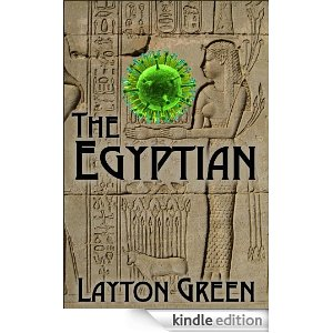 KND Kindle Free Book Alert, Saturday, August 27: EIGHTEEN (18) BRAND NEW FREEBIES in the Past 24 Hours!  Search 1,066 FREE TITLES by Category, Date Added, Bestselling or Review Rating! plus ... Get Layton Green's brand new thriller <i><b>THE EGYPTIAN</b></i> at a great price this weekend only! (Today's Sponsor, $0.99)