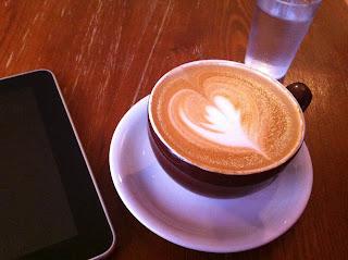 birch_coffee