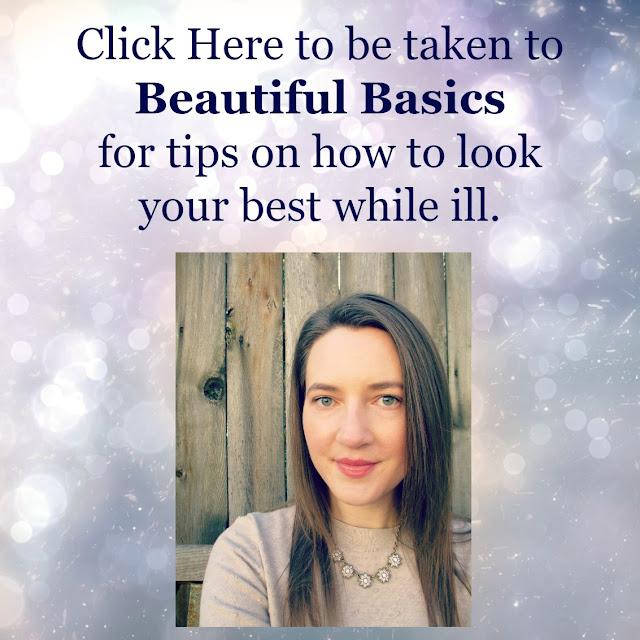Beautiful Basics Beauty Tips