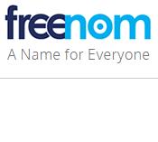 Domain Gratisan