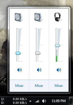 Cara Menghubungkan Headset Bluetooth ke PC