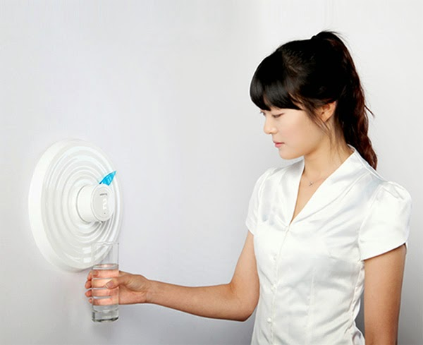 Recommended Water Purifier America Post Natural Disasters