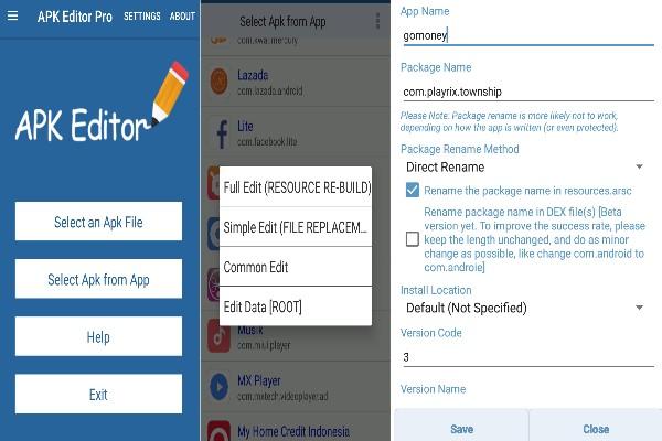 Cuma Main Facebook Dapat Jutaan Rupiah