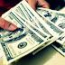 Nilai Tukar Dollar Terbaru Hari Ini, Update BCA, Mandiri, BNI, BI