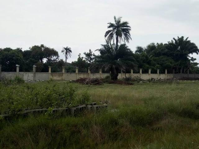Gracias-gardens-phase-III-fence