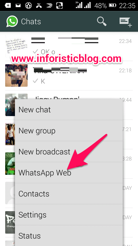How-to-Use-Use-Whatsapp-on-PC-with-Google-chrome