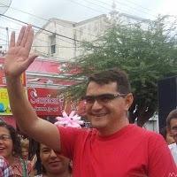 Em Picuí, vereadores tentam inviabilizar gestão de Olivânio Remígio