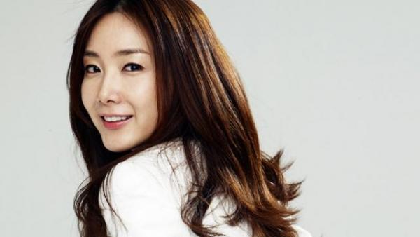 10 Selebritis Korea Paling Awet Muda