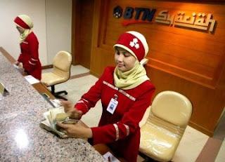 Ketahui Kode Bank BTN Syariah Agar Proses Transfer Lancar