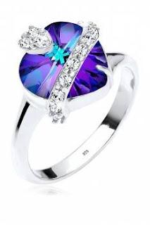 Perhiasan Cantik Dari Lazada Penghias Kecantikan Anda