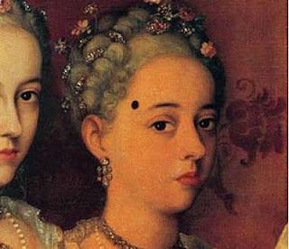 Familia Fagoaga Arozqueta. Mejico