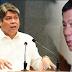 """Kiko Pangilinan binanatan si Pangulong Duterte tungkol sa kanyang SONA """" Puro nalang Pangako tulad ng ginawa noong halalan"""""""