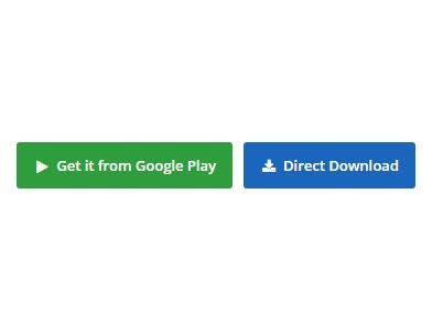 Cara Membuat Tombol Menuju ke Google Play Store dan Download Sebelahan