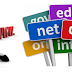 Web Alanı