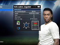 Update Patch PES 2016 dari Tuga Vicio V3.1