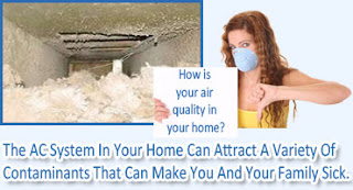 http://www.airductcleaningdickinson.com/air-duct-cleaning/mold-in-air-ducts.jpg