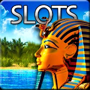 Slots Pharaoh's Way 7.12.1 Apk