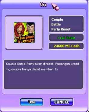 Audition Exe Hack Reset Couple Battle Party Zone Of Fbk