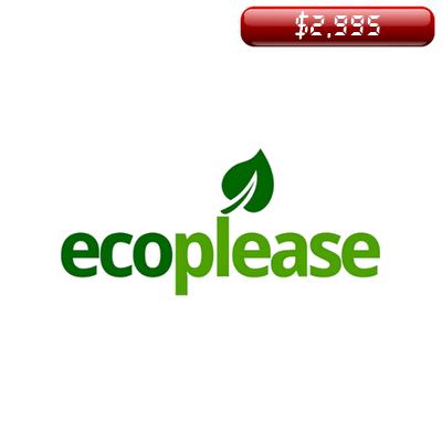 Magnifico Domains - EcoPlease.com