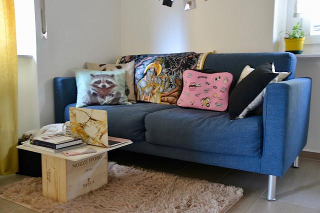 New Home For Dummies pt 2+Aliexpress Haul+Dalani Haul