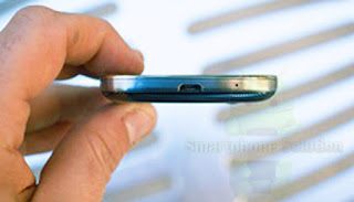 cara mengatasi hp android samsung dicas malah mati total Cara Mengatasi Hp Samsung Di Cas Malah Mati Total