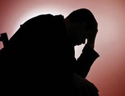 Saya Tersedar 'Benda' Terpotong Bila Rasa Sakit- Luahan Lelaki Malang Yang Sangat Tragis!!