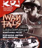 Iwan Fals Mp3 Album Kelompok Penyanyi Jalanan