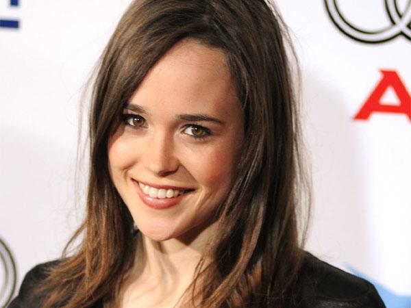 Ellen Page será la protagonista de la película de zombis 'The third wave'