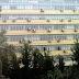"""Διαχειριστικός έλεγχος στο Δήμο Πειραιά: Πόρισμα φωτιά """"καίει"""" δημάρχους και υπαλλήλους"""