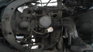 Gambar karburator elegan