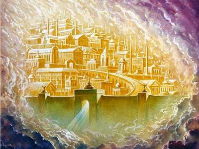 eternidad-gloria