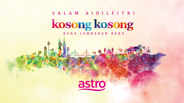 Astro Raya HD 122