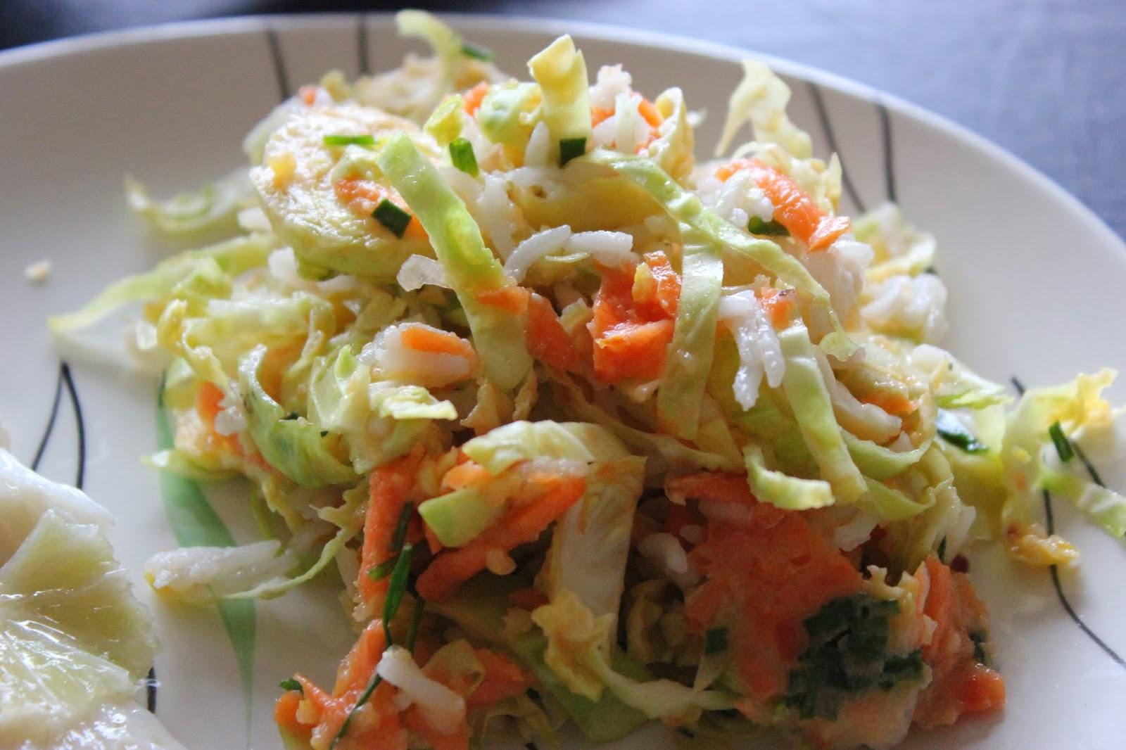 https://cuillereetsaladier.blogspot.com/2014/02/salade-dhiver-et-sauce-vitaminee.html