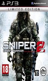 39fec85ff44c641890571fc5b3b96ce98df8685a - Sniper.Ghost.Warrior.2.PS3-DUPLEX
