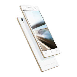 vivo-y51l-launch