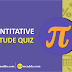 Quantitative Aptitude Quiz For Canara Bank PO: 19th December 2018