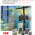 pdf.Power factor correction and harmonic filtering in electrical plants abb ملف تحسين معامل  القدرة من شركة