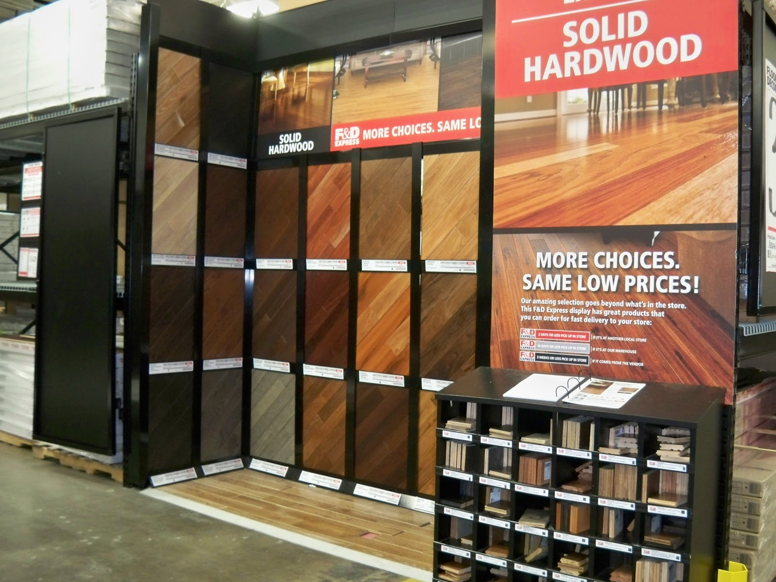 Floor and decor glendale - If You Are Doing Any Kind Of Remodel You Can Find Anything You Need At Floor Decor They Even Have Every Tool You Need To Do The Job