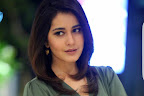 Rashi Khanna new glamorous photo shoot-thumbnail-cover