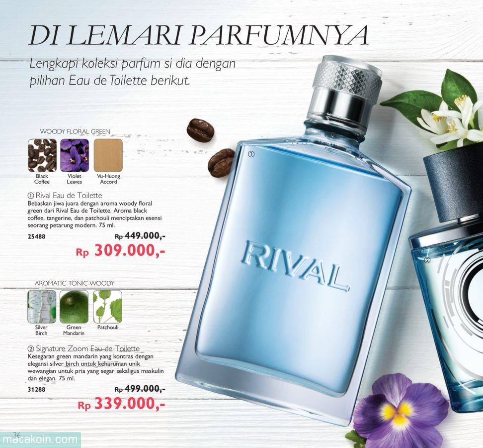 katalog-oriflame-november-2016