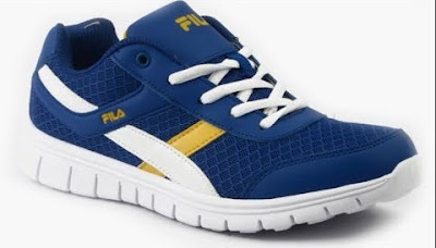 Top Sports Shoe Brands Of Today