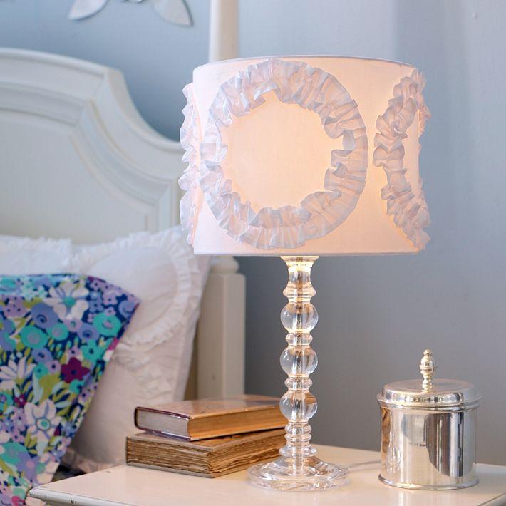 Teen Bedroom Lamps 93