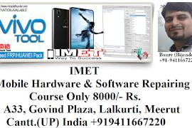 Miracle Vivo Tool Version 4 04 Update Download Here - IMET Mobile