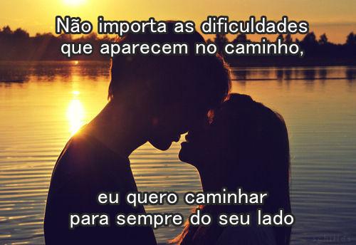 Imagenes De Amor Con Frases De Amor: Imagenes De Amor HD