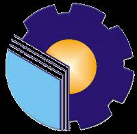 Pendaftaran mahasiswa baru polbeng bengkalis 2017