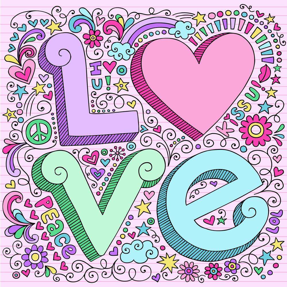 Banco De Imágenes 14 De Febrero Postales De Amor Comparte Las