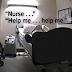 ΑΠΙΣΤΕΥΤΗ ΚΤΗΝΩΔΙΑ!!!ΑΠΟΚΑΛΥΦΘΗΚΕ Ένα κρυμμένο βίντεο που δείχνει Βετεράνο πολέμου ΝΑ φωνάζει βοήθεια και οι νοσοκόμες ΝΑ γελάνε την ώρα που ξεψυχάει!!!Ο δικαστής της κομητείας DeKalb αποφάσισε να προβληθεί το βίντεο ΔΗΜΟΣΙΑ!!!ΦΩΤΟΓΡΑΦΙΕΣ ΚΑΙ ΒΙΝΤΕΟ!!!