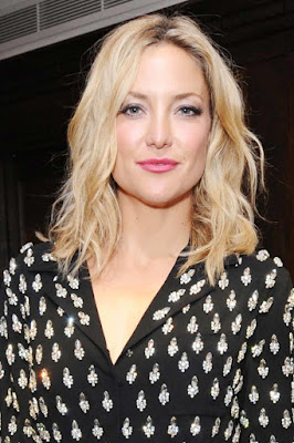 kate-hudson-cuts-hair-short-for-film